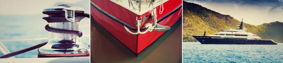 yacht_new-990x222